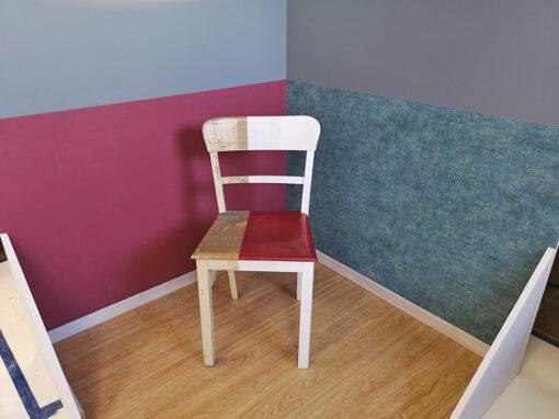 Stuhl_vorher_nachher